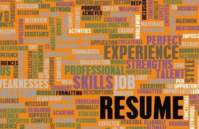 Resume-Boost-Resume-Writing-Tips