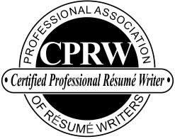 Certified-Professional-Resume-Writer
